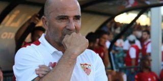 Confidencial: El secreto que esconde la renovación de Sampaoli por el Sevilla