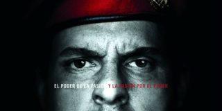 [VÍDEO] La serie de TV sobre Hugo Chávez que Maduro censura en Venezuela