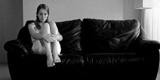 ¿Sabías que la causa de la depresión la puedes encontrar en tu intestino?