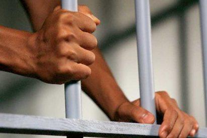 El colombiano que será ejecutado en China por transportar cuatro kilos de droga