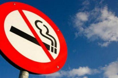 Lecciones de la cruzada 'anti-humo': cuando el alarmismo produce más daño que el tabaco