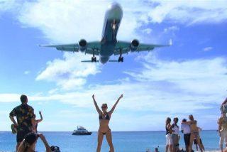 Turismo: Empezó la guerra de precios