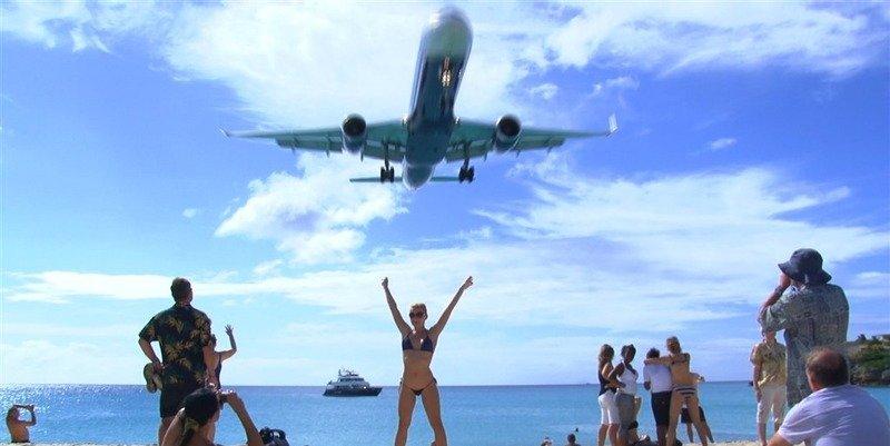 """Turismo: Empezó la guerra de precios """"post pandemia"""""""