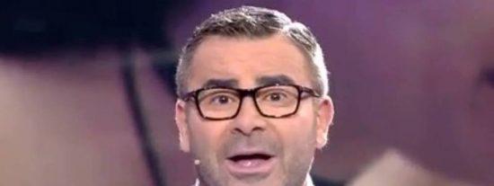 Vasile masacra a Jorge Javier Vázquez dejándole sin un programa estrella