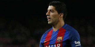 """El consejo a un objetivo del Real Madrid: """"Llama a Luis Suárez"""""""
