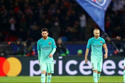 El crack del Barça que tira de la manta: la confesión más dura