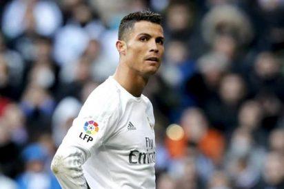 El día que pudo cambiar el destino de Cristiano Ronaldo y del Madrid