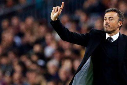 El entrenador que le gana la carrera a Sampaoli para entrenar a Messi