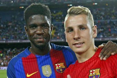 El favor que Francia le puede hacer al Barça de cara a la final de Copa del Rey