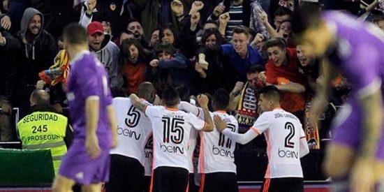 El informe que hace saltar las alarmas en el Real Madrid (¡Ojo al Villarreal!)