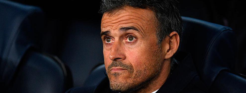 El jugador 'señalado' en el viaje de vuelta a Barcelona