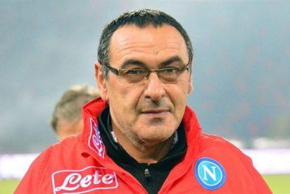 El mítico entrenador español con el que comparan al técnico del Nápoles