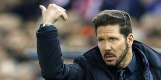"""El primer fichaje """"bomba"""" del Atlético 2017-2018 para sacar a un ídolo"""