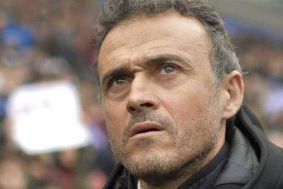 El primer jugador que venderá el Barça a final de temporada (Y no es Vidal)