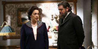 'El secreto de puente viejo' inicia su temporada final: el adiós de la serie que ha marcado una época