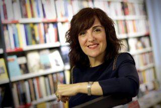 Elvira Lindo le arranca los pelos a la Infanta Cristina