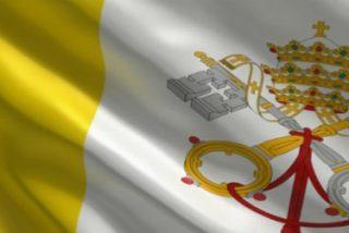 """La Secretaría de Estado denunciará los """"usos impropios"""" de la imagen del Papa y los emblemas de la Santa Sede"""