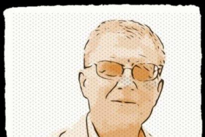 José Martin, sj: Ha muerto un santo