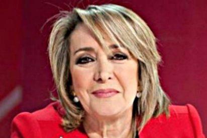El hemisferio izquierdo del PSOE