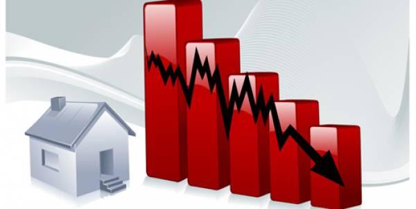 ¿Has vendido tu piso hace poco? Reclama cuanto antes el Impuesto sobre la Plusvalía Municipal