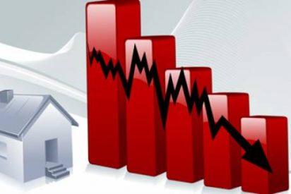 ¿Quieres saber dónde están, cómo son y cuánto valen los pisos que venden los bancos?