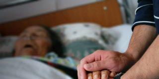 Los obispos australianos se pronuncian contra la ley de eutanasia