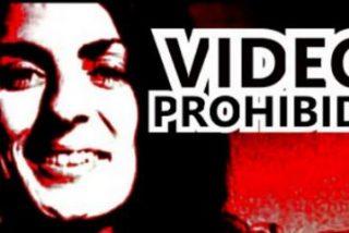 """El vídeo prohibido del suicidio en directo de la presentadora Christine Chubbuck: """"Les brindo lo último en san"""