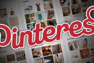 Pinterest estrena en España los 'Idea Pins' para todas las cuentas comerciales