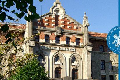 50 años de la facultad de Teología de Vitoria-Gasteiz