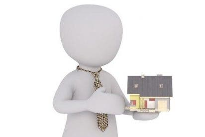¿Puede entrar el propietario a la vivienda alquilada en ausencia del inquilino?