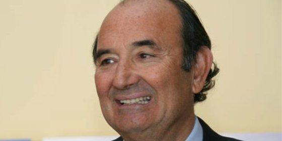 Félix Revuelta: Naturhouse ganó 22,5 millones en 2016