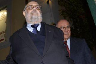 Las víctimas de Figari denuncian al Vaticano