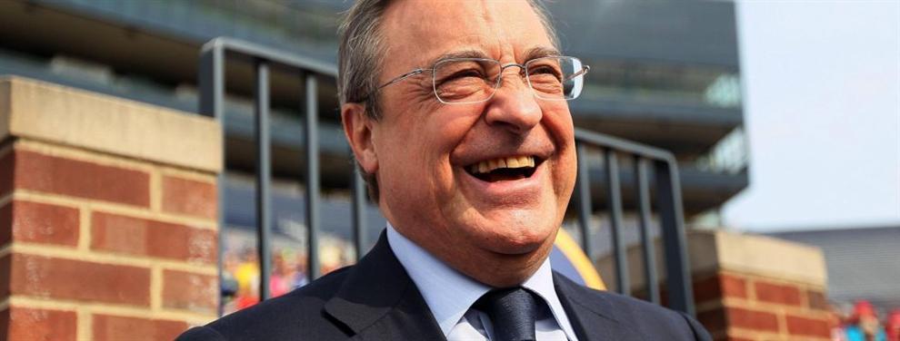 El Real Madrid vende por 500 millones sus derechos digitales a los americanos de 'Providence'