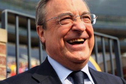Florentino Pérez lo tiene claro: La 'ejecución' inminente en el Real Madrid