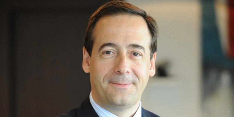 Gonzalo Gortázar Rotaeche: CaixaBank lanza una emisión de obligaciones subordinadas por importe de 1.000 millones de euros