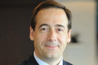 Gonzalo Gortázar Rotaeche: CaixaBank ganó 1.047 millones en 2016