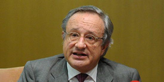 Rafael Villaseca Marco: Gas Natural Fenosa gana 1.347 millones en 2016, un 10,3% menos