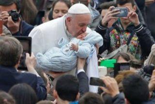 """El Papa Francisco pide ayuda urgente y concreta para """"el martirizado Sudán del Sur"""""""