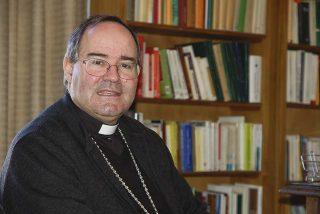 Cerro apela al diálogo respecto a la asignatura de Religión