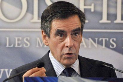 La Fiscalía francesa abre la puerta a la imputación del candidato conservador François Fillon