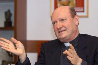 """El cardenal Ravasi admite que """"el diaconado para las mujeres es posible"""""""