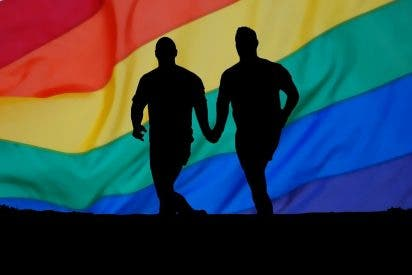 Así se representaba la homosexualidad en el cine y la TV franquistas