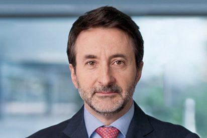 Josu Jon Imaz: Repsol batio previsiones y ganó 1.736 millones en 2016