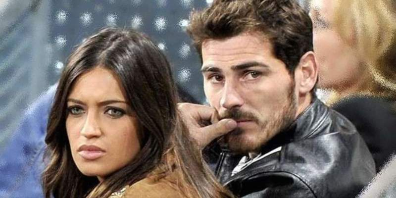 Iker Casillas y Sara Carbonero: guapos, famosos y con éxito en todo... menos en los negocios