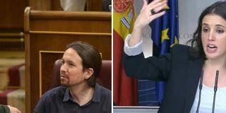 """Alfonso Rojo finiquita al partido del 'macho alfalfa': """"Es tal su división que ya no podrán coser el destrozo"""""""