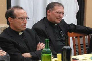 La Iglesia Católica acusada en el caso de los Miguelianos (II)