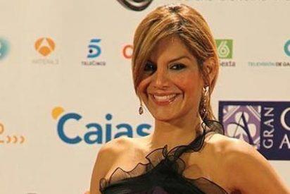 Mariñas destroza la imagen de Ivonne Reyes y la deja como una salida de tomo y lomo