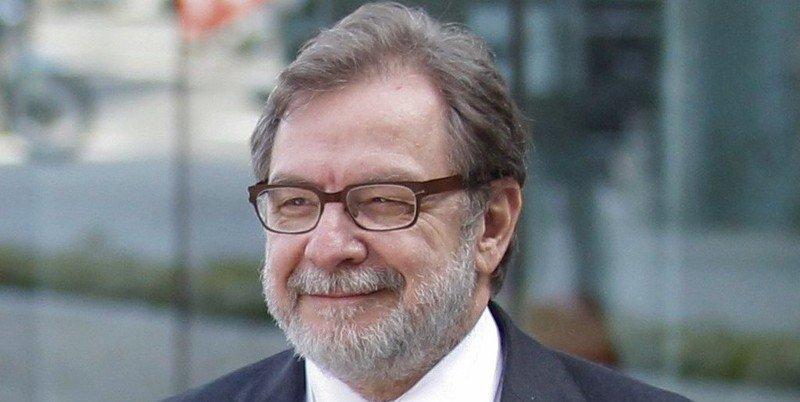 Juan Luis Cebrián: El Grupo Prisa perdió 67,9 millones de euros en 2016