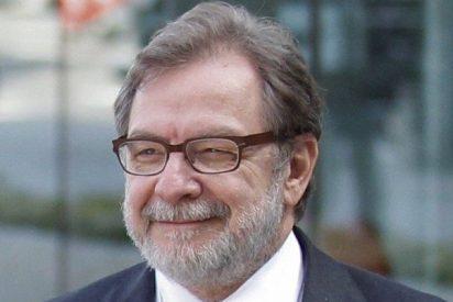Juan Luis Cebrián, que tiene un sueldo de más de 2 millones, se blinda por los siglos de los siglos en PRISA