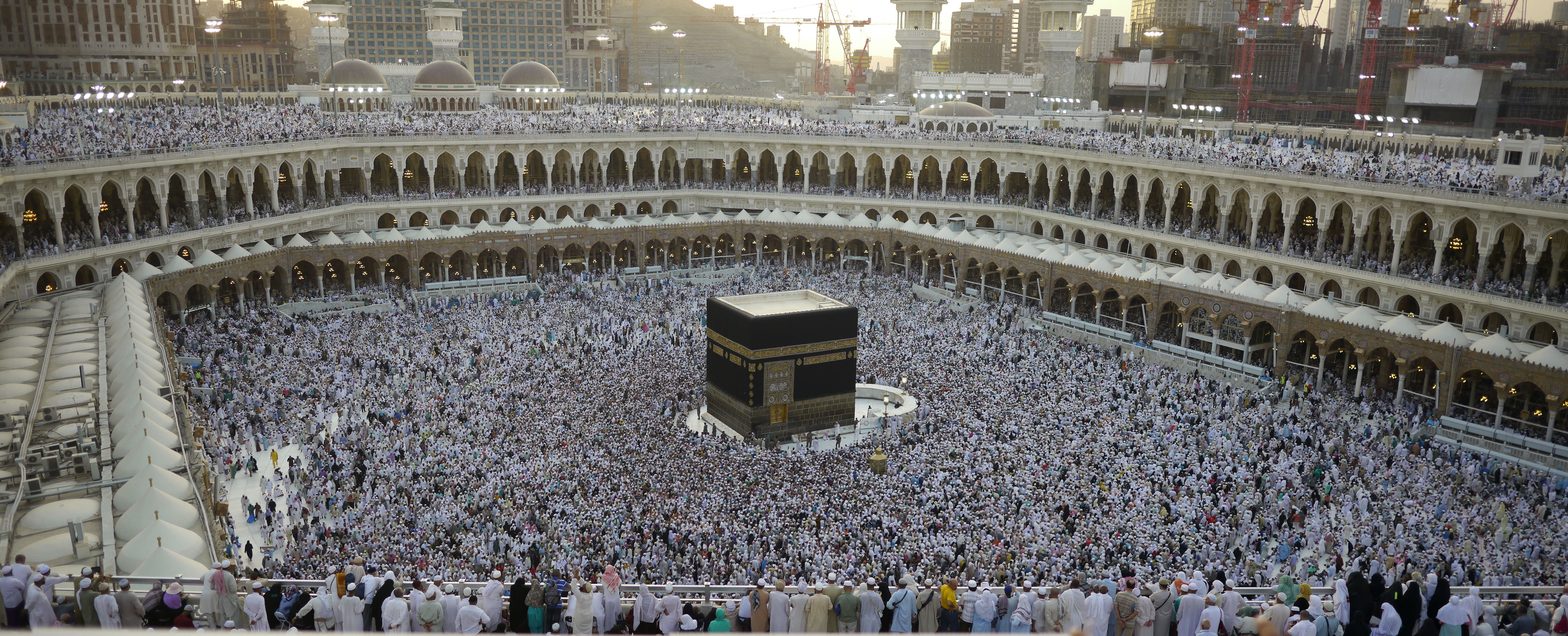 Is cryptocurrency haram in islam